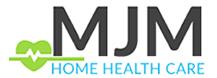 MJM Healthcare